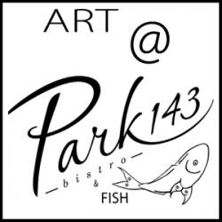 Series: Art @ Park 143 Bistro & Fish